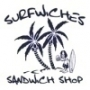 Surfwiches Sandwich Shop