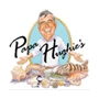 Papa Hughies Seafood World