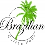 Brazilian Coffee Haus