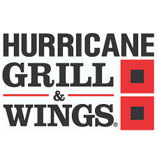 Hurricane grill wings pga menu palm beach gardens fl - Delivery dudes palm beach gardens ...