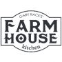 Gary Racks Farmhouse Kitchen