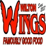 Wilton Wings