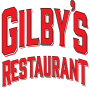 Gilbys Restaurant