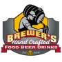 Brewers Bar  Grill