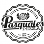 Pasquales Catering