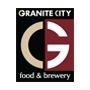 Granite City Growlers