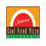 Carmines Coal Fired Pizza