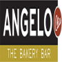 Angelo The Bakery Bar