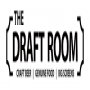 Draft Room at Kings