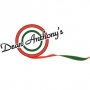 Dean Anthonys Pizzeria