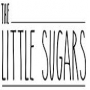 The Little Sugars