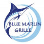 Blue Marlin Grille