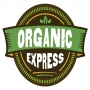 Organic Express Juice Bar