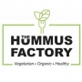 The Hummus Factory