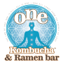 One Kombucha  Ramen Bar