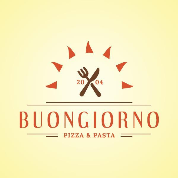 Buongiorno pizza pasta menu palm beach gardens fl - Delivery dudes palm beach gardens ...