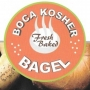 Boca Kosher Bagel