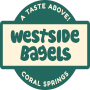 Westside Bagels