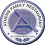 Athens Family Restaurant