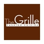 The Grille Fashion Cuisine