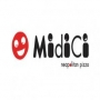 MidiCi The Neapolitan Pizza Company