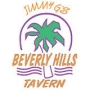 Jimmy Gs Beverly Hills Tavern