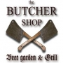 Butcher Shop Retail