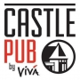 Castle Pub By ViVA