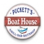 Pucketts Boat House
