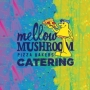 Mellow Mushroom Events Menu