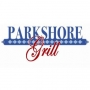 Parkshore Grill