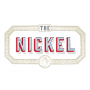 The Nickel
