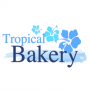 Tropical Bakery
