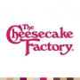 The Cheesecake Factory Catering
