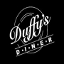Duffys Diner