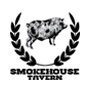 Smokehouse Tavern