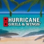 Hurricane Grill And Wings Catering