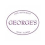 Georges in the Grove