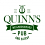 Quinns Neighbourhood Pub  Eatery