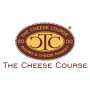 Cheese Course Bistro Catering