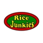 Rice Junkies