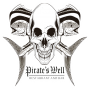 Pirates Well Restaurant  Grill