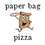Paper Bag Pizza