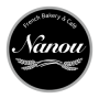 Nanou French Bakery