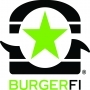 BurgerFi Deerfield Beach