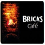 Bricks Cafe
