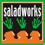 SaladWorks Catering