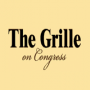 The Grille on Congress