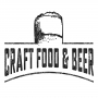 Craft Food and Beer