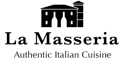 La Masseria Menu Palm Beach Gardens Fl Food Delivery Italian Authentic Pasta Delivery Dudes